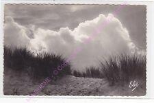 CPSM 33120 ARCACHON  La dune sauvage à l'océan Edt ELCE