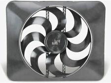 For 2006-2010 Hummer H3 Engine Cooling Fan 67635HH 2007 2008 2009