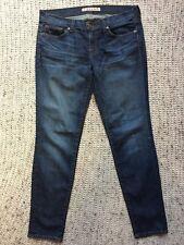 J Brand Jeans 26 Aruba 5 Pockets Cotton Blend VGC