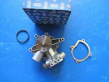 Pompe à eau Sasic pour Volvo 740 et 760, 780