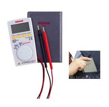 SANWA PM3 Digital Mutlimeter