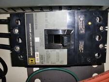 SQUARED CIRCUIT BREAKER    KAL36200