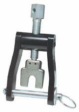 NEW SUMNER - 784002 - MANUAL FLANGE SPREADER