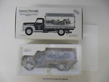 Eastwood Automobilia Don Garlist Ford Truck   SEMA Fund Series #1  1/34 Scale