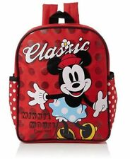 Bolsos de niña mochilas Disney de lona