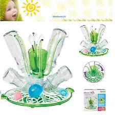 Munchkin Baby Bottle Drying Sprout Drying Rack - Fast Delivery, Trusted Seller
