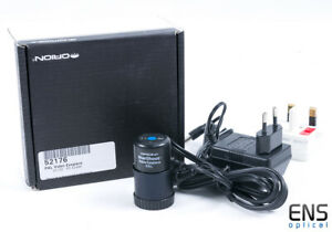 Orion Starshoot Video Eyepiece (PAL) #52176