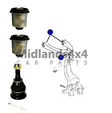 Pour lexus GS300 GS350 GS430 GS460 avant haut supérieur bras contrôle rotule bushes
