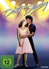 DVD * DIRTY DANCING ~ Patrick Swayze , Jennifer Grey # NEU OVP $
