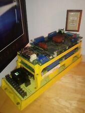 FANUC POWER MATE  A02B-0118-B002  A20B-1003-014  A16B-1200-0880/01A  FastShippN