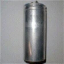 >> Generic Capacitor, Motor Start/Run, 160Uf/330V for Speed Queen 370218
