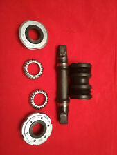 Vintage SHIMANO 600 Tricolor Ultegra BB-6400 Bottom bracket BB Italian threaded