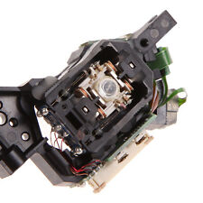 1pc Replacement HOP-14XX Laser Lens for LITE-ON DG-16D2S Disk Drive XBOX 360 Hot