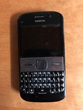 Nokia E5 pezzi di ricambio