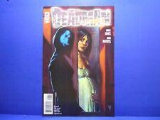 DEADMAN #8 of 13 2006-2007 Vertigo/DC Uncertified BRUCE JONES