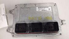 12 13 2012 2013 HONDA CIVIC 1.8L AT ECU ENGINE COMPUTER 37820-R1Y-L57 #801