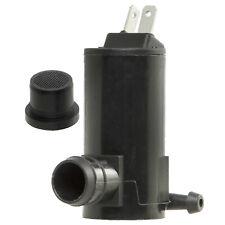 Windshield Washer Pump-DIESEL Anco 67-29