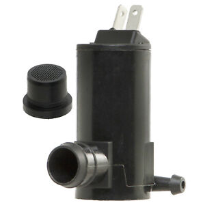 Windshield Washer Pump Anco 67-29