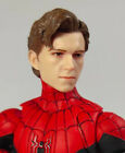 tom holland 1/12 head sculpture Preorder Products will be shipped within 7 Day