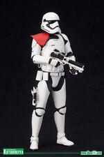 Star Wars First Order Stormtrooper ArtFX+ Action Figure Kotobukiya