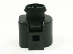 3 Pin connector for Volkswagen/Audi/Seat/Skoda 1J0973703 3D0973703 8K0973703