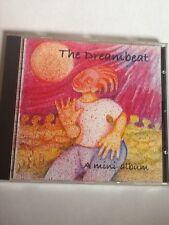 The Dreambeat. A Mini Album. Folk. New Age.