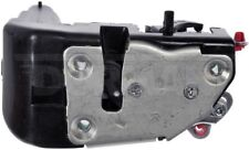 Dorman 931-679 Integrated Door Lock Actuator