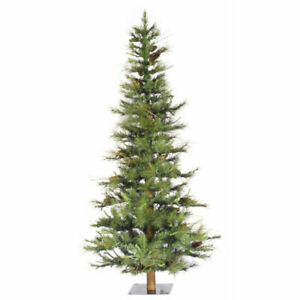 Artificial Christmas Tree 🔥🔥🔥FREE SHIPPING🔥🔥🔥