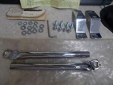 NOS KG Omni Mounting Kit Yamaha 1978-1980 XS750 XS850 0B-41