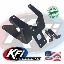 KFI 100920 Can-Am Renegade 500/570/650/800/850/1000  - see Fitment Chart