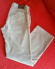 Pantalon Jean CAMEL ACTIVE - WOODSTOCK Taille 33/30