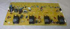 OKI C3200 NPKZ918 HVPS High Voltage Power Supply Board P/N 42501201