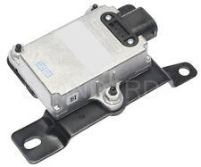 Standard Motor Products YA107 Yaw Sensor