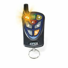 * VIPER 488V 2-Way LED Remote Control Transmitter