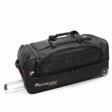 "Pathfinder Gear Up 32""x15""x14"" Duffle Bags - Black"