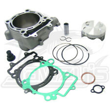 Athena BB Cylinder Kit 96mm Kawasaki KFX450 08-10