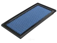 Air Filter-MagnumFlow OE Replacement Pro 5R Afe Filters 30-10051