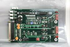 Digital Instruments Frame Signal Distribution 250-008-629 Rev. A (5404)