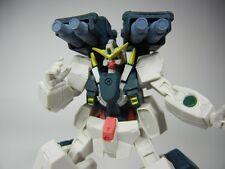 Gundam Gashapon H.G.C.O.R.E. Vol.1 GN-005 GUNDAM VIRTUE  Figure BANDAI