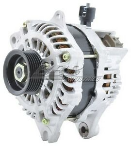 ALTERNATOR(11658)13-16FORD TAURUS,FLEX,EXPLORER 3.5 13-16 LINCOLN MKS/175AMP