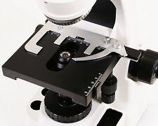Bresser microscope corps bioscience