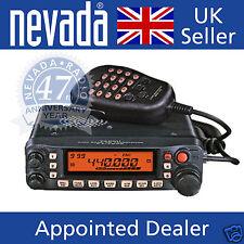Yaesu FT7900E Twinbander VHF/UHF mobile  - BRAND NEW