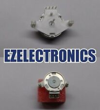 INSTRUMENT CLUSTER STEPPER MOTOR FOR  MAZDA 7 and OTHERS