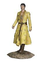 Game of Thrones Dark Horse Oberyn Martell Figure