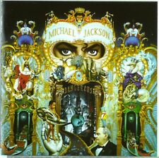 CD-MICHAEL JACKSON-DANGEROUS-a5249