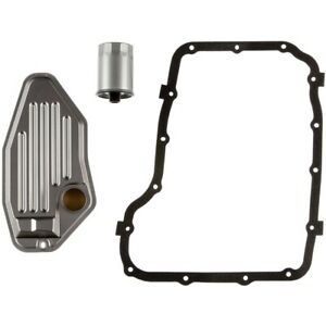 Auto Trans Filter Kit-OE Replacement ATP TF-246