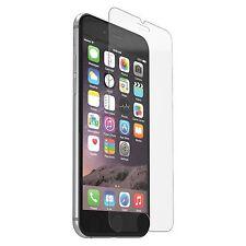 XAiOX (779358) 9H Hartglas Panzerfolie für Apple iPhone 6