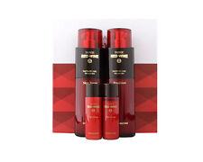 Korean Cosmetics_Charmzone De Age Red Wine S 2pc Gift Set
