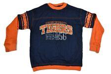 J America Youth Auburn University Tigers Shirt New S, M, L, XL