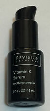 Revision Skincare Vitamin K Serum 15ml/0.5fl oz